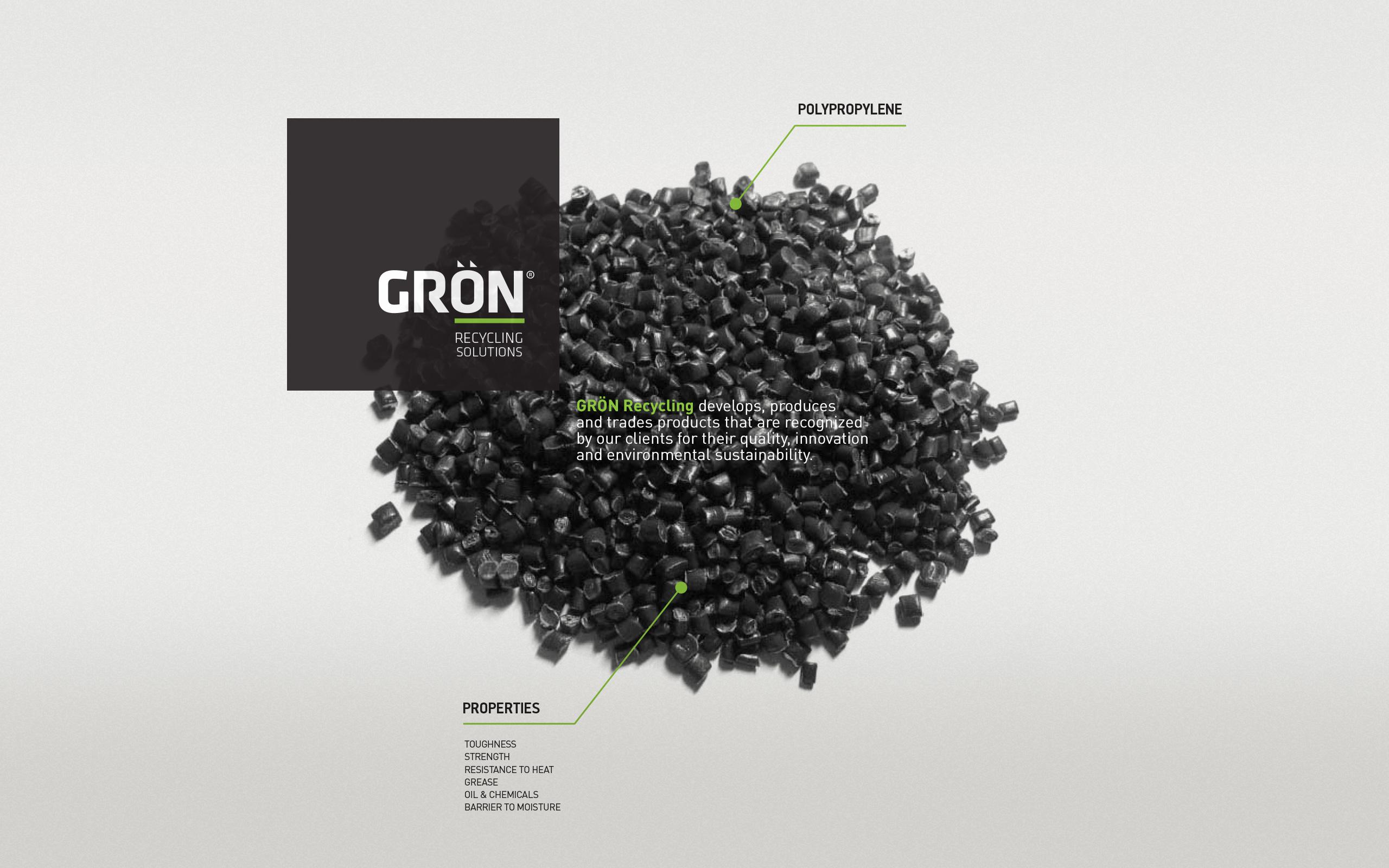 L_smash_Gron_2