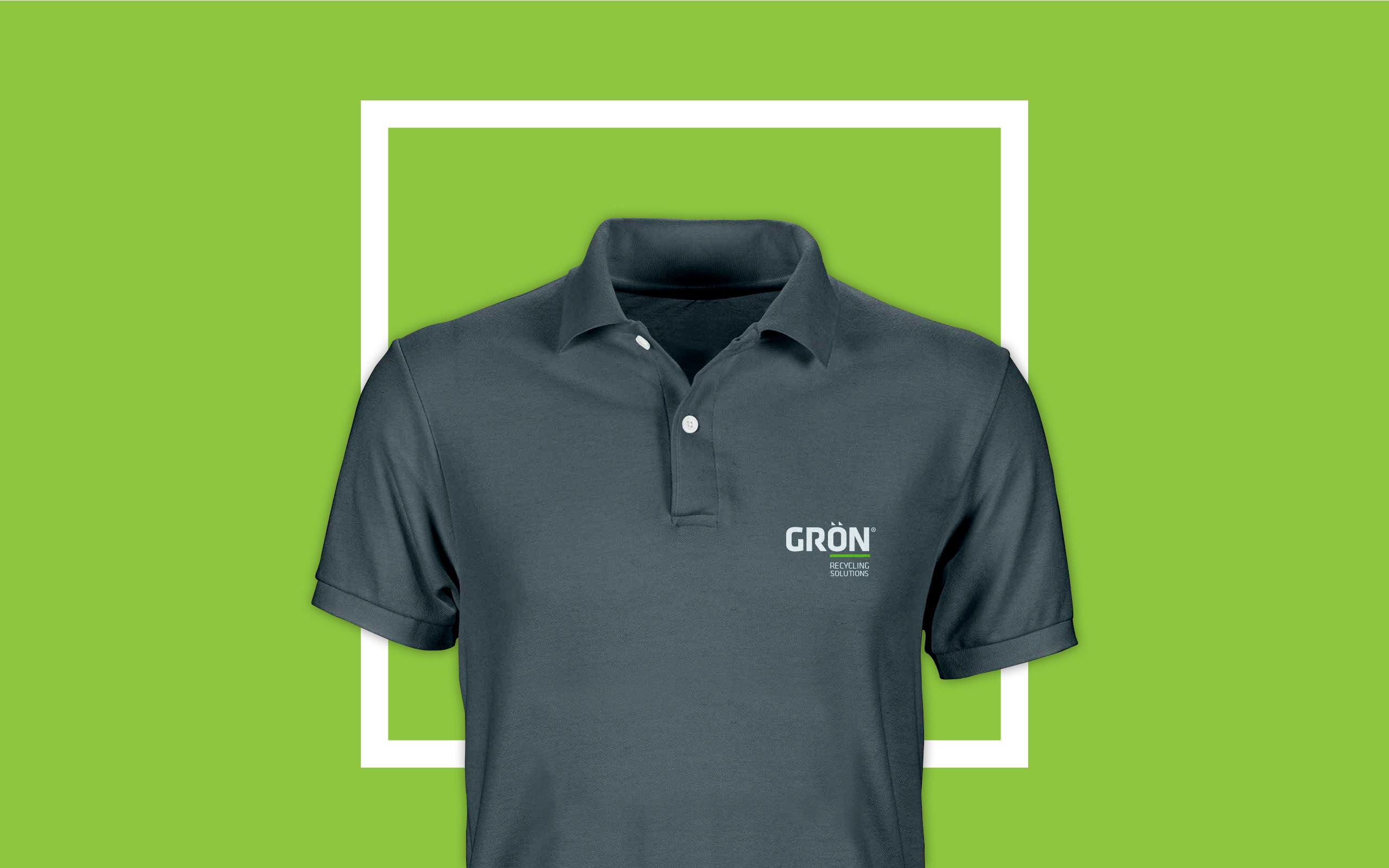 L_smash_Gron_7