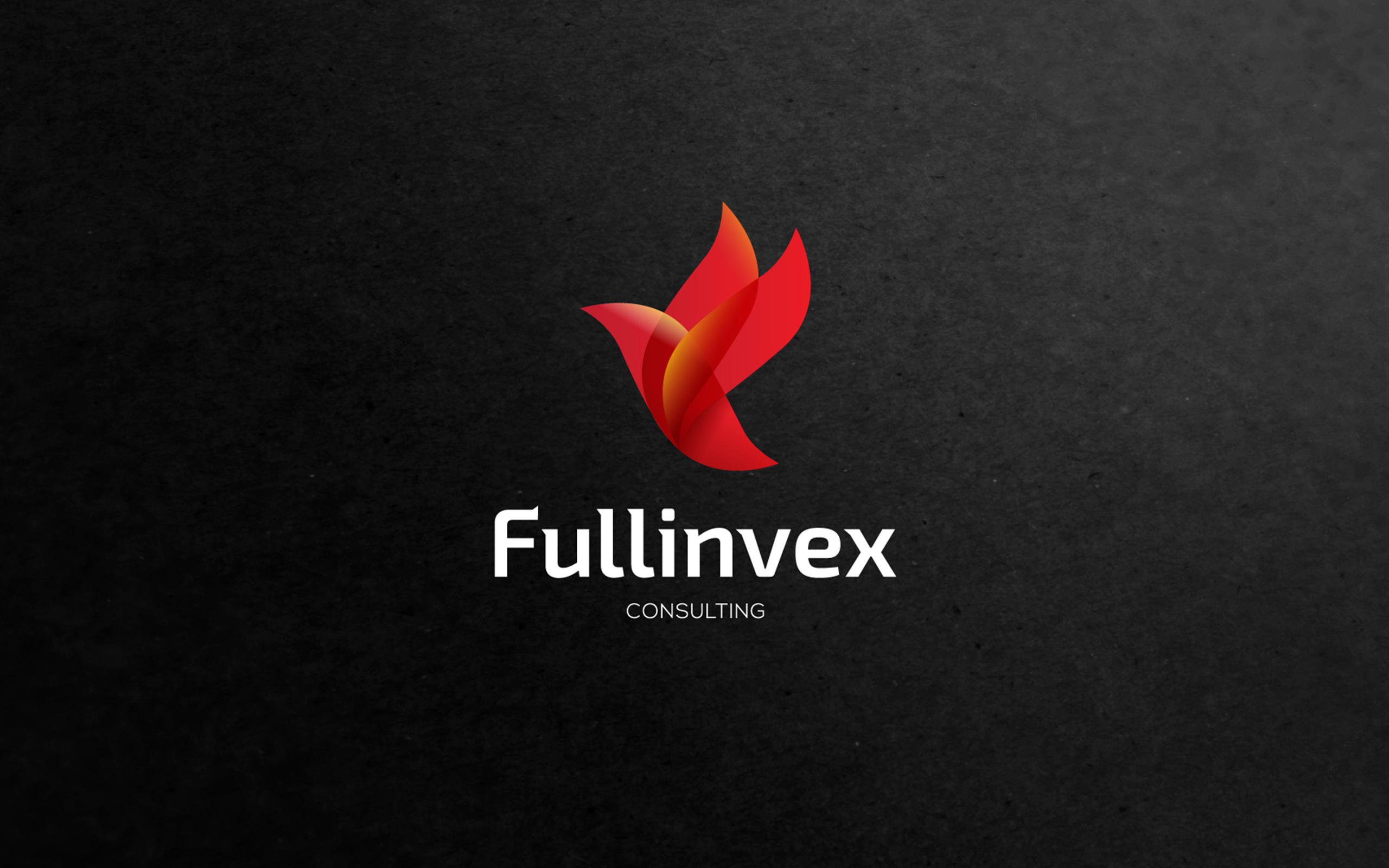L_smash_FULLINVEX_1