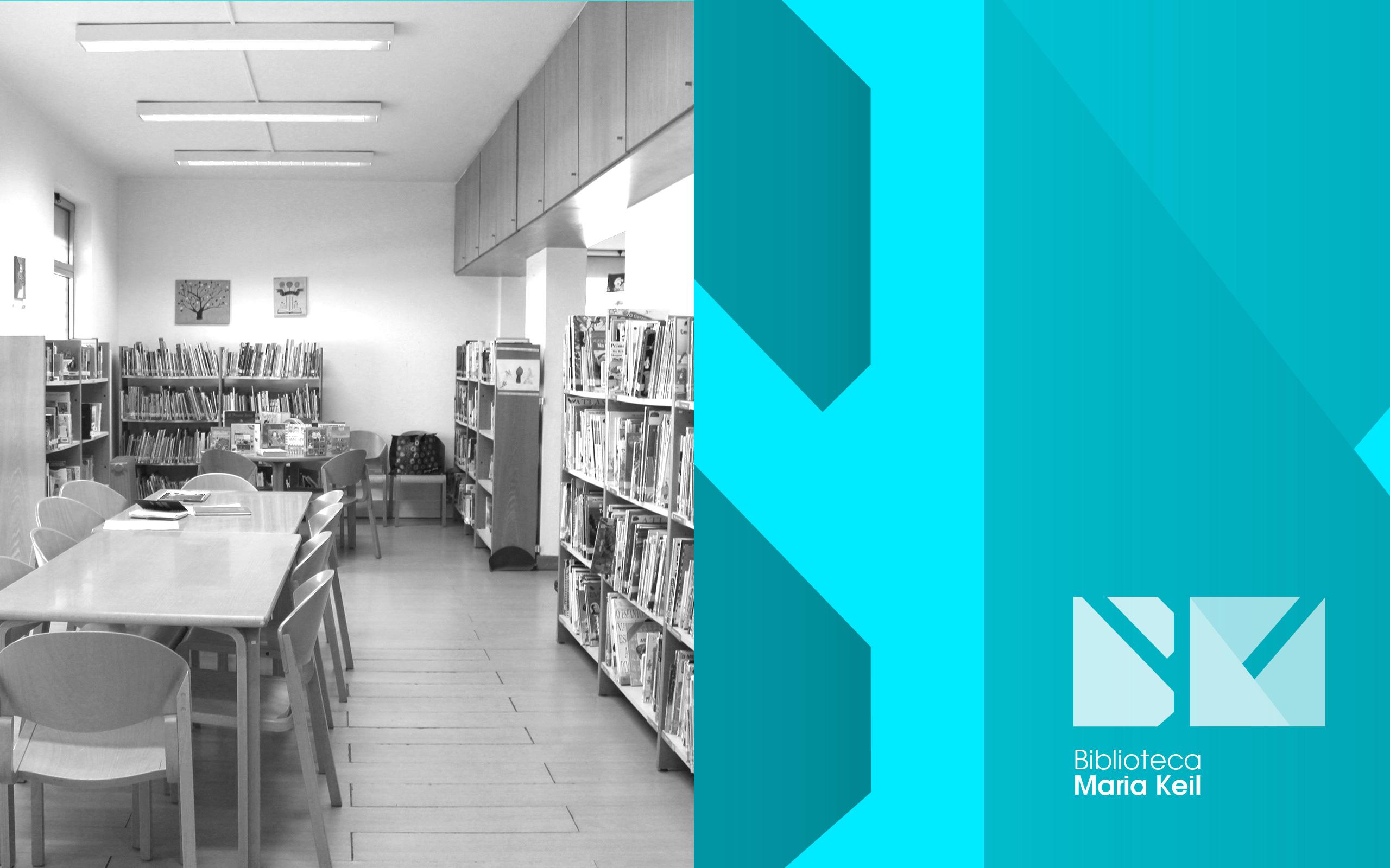 L_smash_JFL-Biblioteca_7