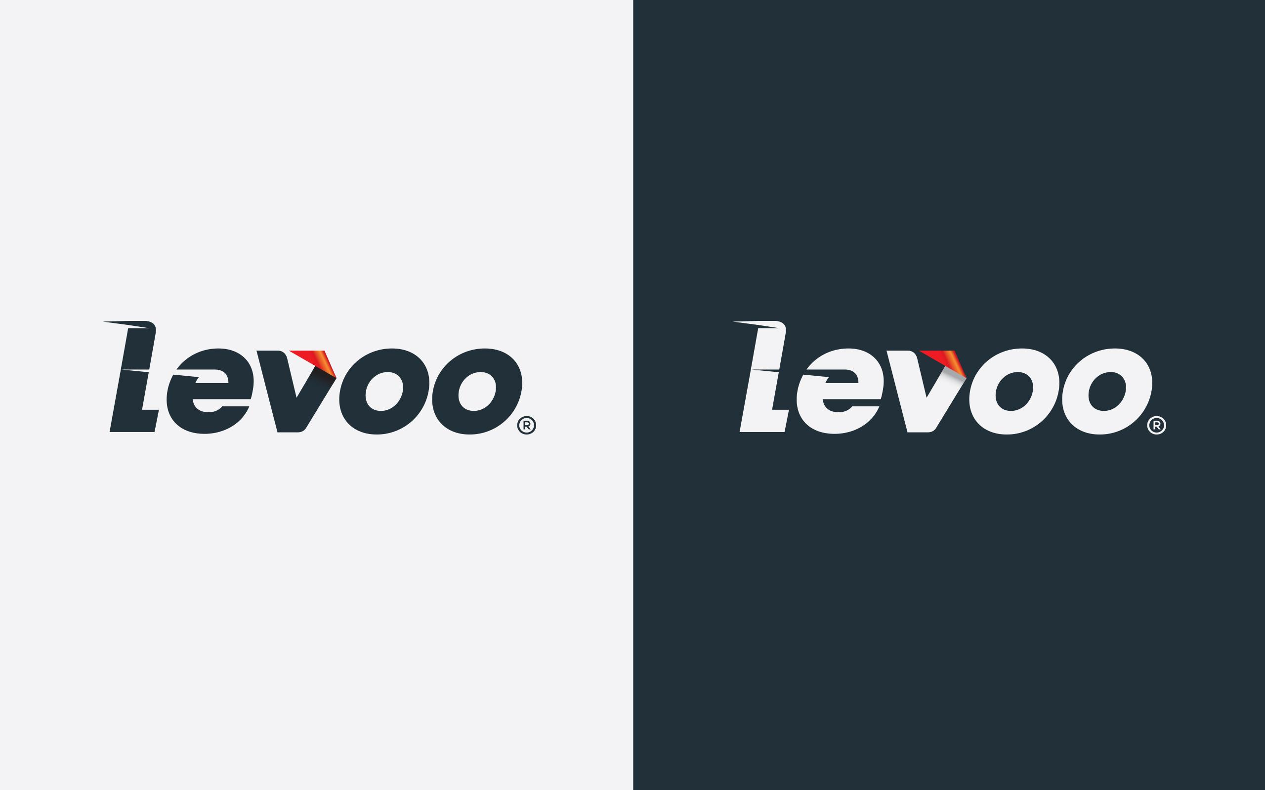 L_smash_LEVOO_5