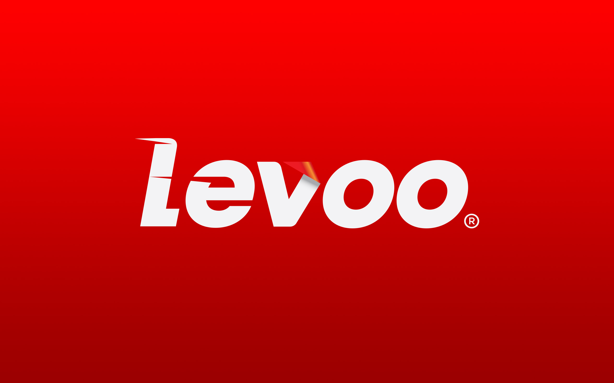 L_smash_LEVOO_6