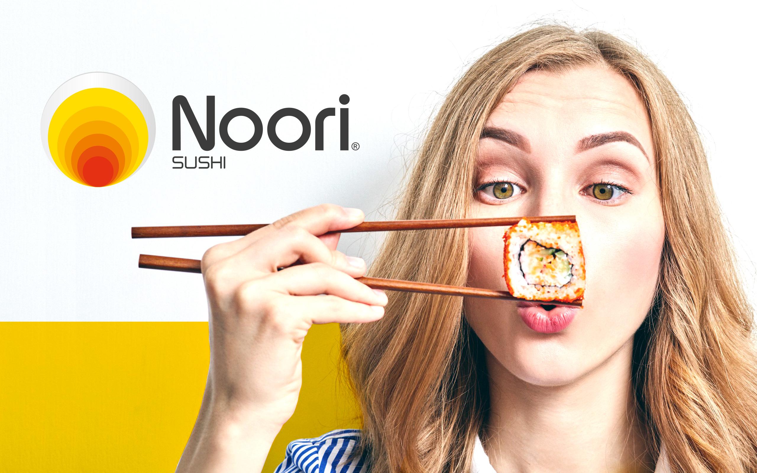 L_smash_Noori_1