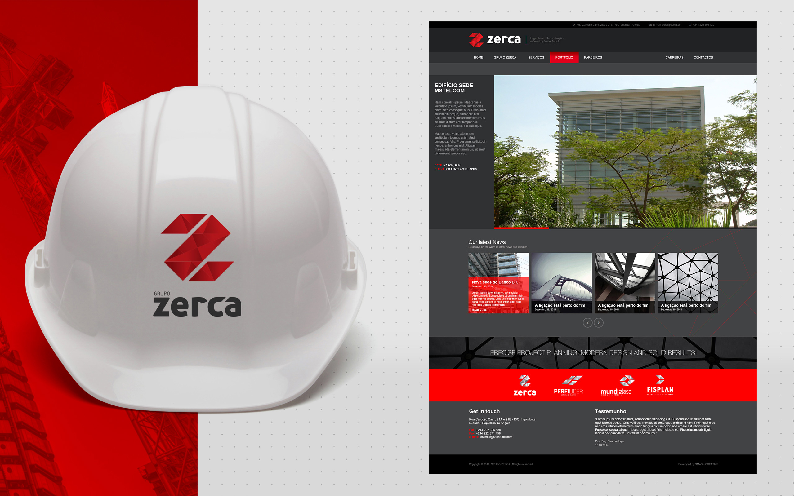 L_smash_Zerca_site_3